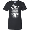 Image of Aries - Courageous-loyal-generous Shirt
