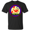 ANCIENT SCORPIO  Shirt