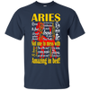 Image of Aries Amazing In Bed Shirt