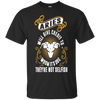 Image of Aries Will Give Credit To Whom Its Due Theyre Not Selfish Shirt
