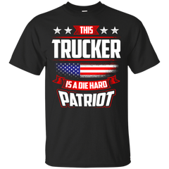 4th-of-july-trucker-shirt-gift