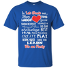 Image of 1st Grade WE ARE FAMILY Teacher Gift Shirt