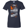 Image of Aries Difficult Stubborn But Totally Worth It   Shirt