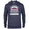 Image of a-mom-grandma-and-great-grandma-shirt
