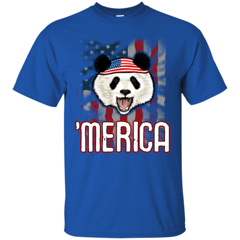 panda-4th-of-july