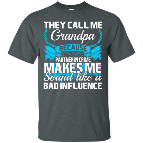 they-call-me-grandpa-partner-in-crime-funny-tshirt