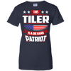 Image of 4th-of-july-tiler-shirt-gift