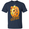 Image of ARIES TEE SHIRT