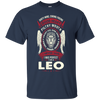 Image of A Proud Leo Shirt