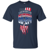Image of Veteran DD-214 Shirt