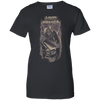 Image of Amon amarth - Awesome Amon amarth t-shirt