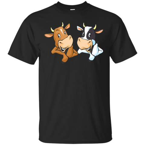 2-Cute-Cows-Shirt