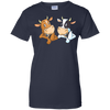 Image of 2-Cute-Cows-Shirt