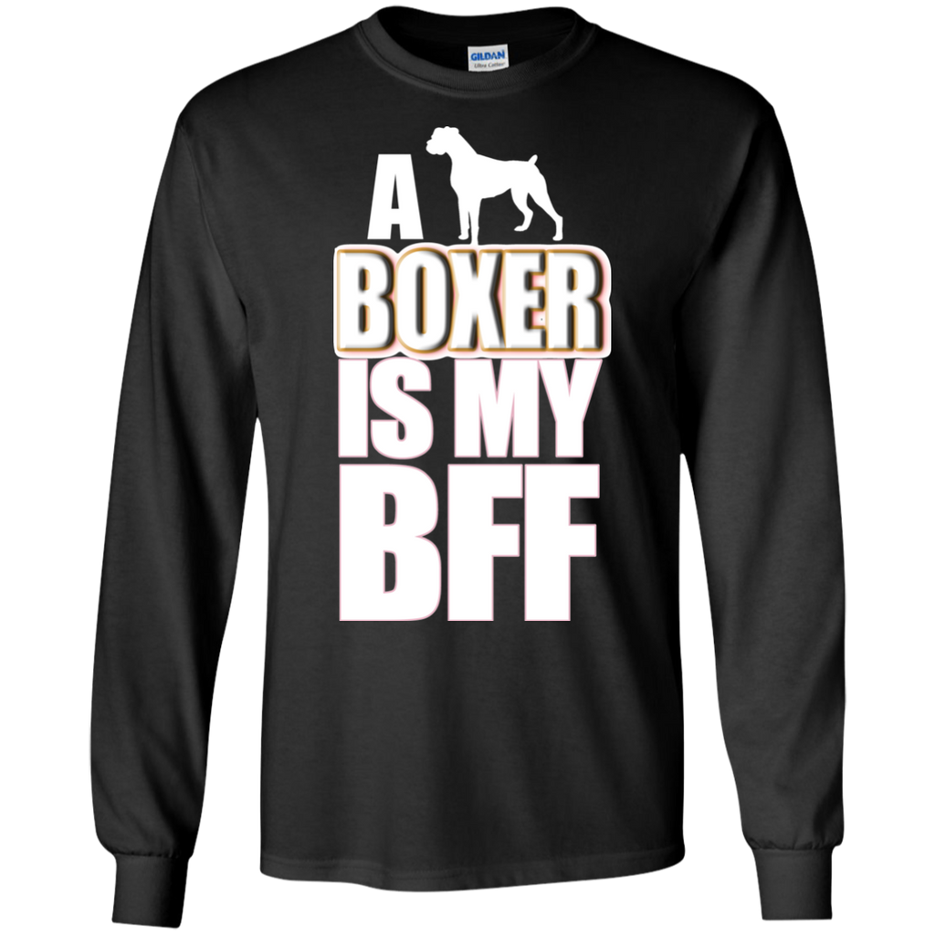 a-boxer-is-my-bff