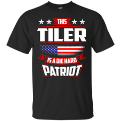 4th-of-july-tiler-shirt-gift