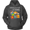 Image of 100th Day Of School T Shirt