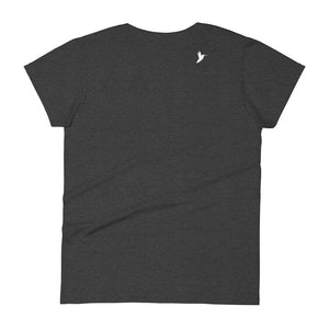 Women's Kolibri T-Shirt