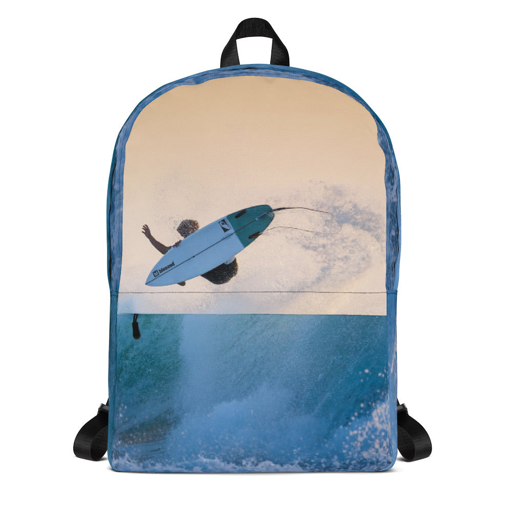 Backpack Surf