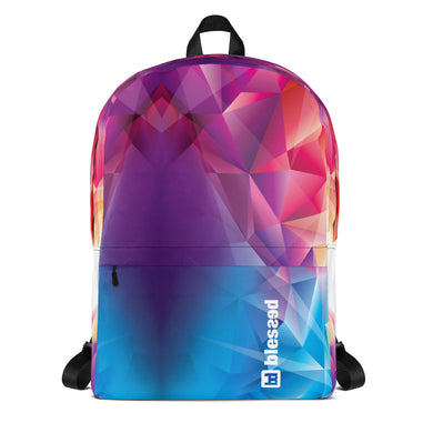 Backpack Rainbow