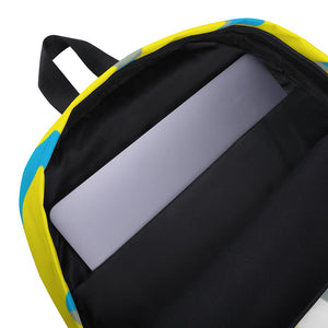 Karo Backpack
