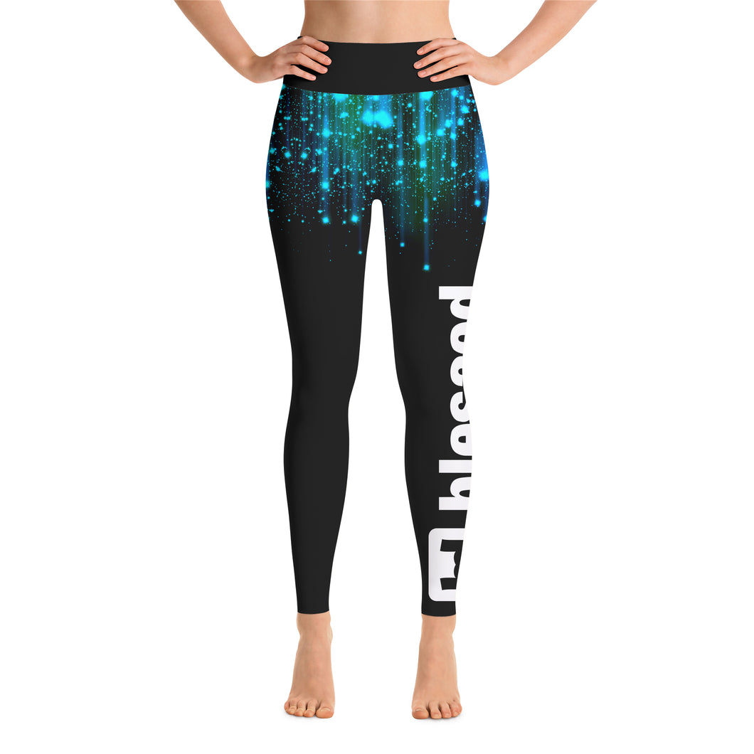 Flackes Leggings