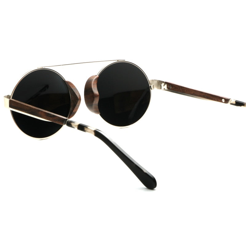 Unique Cats Eye Sunnies