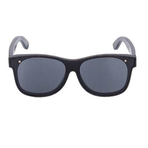 Square Full lens Sunglasses