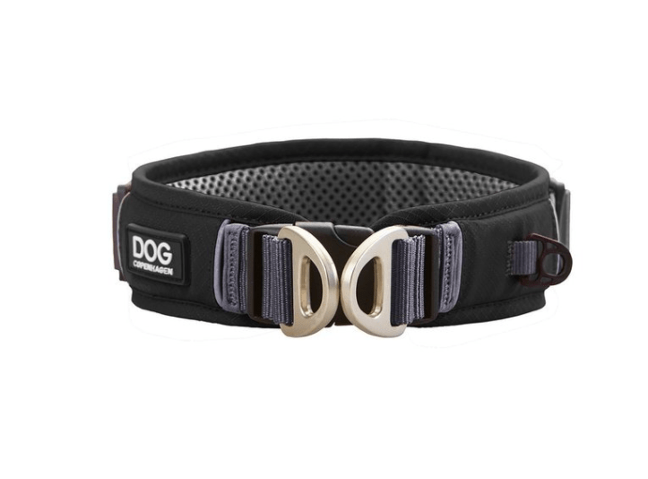 Collier DOG Copenhagen Urban Explorer