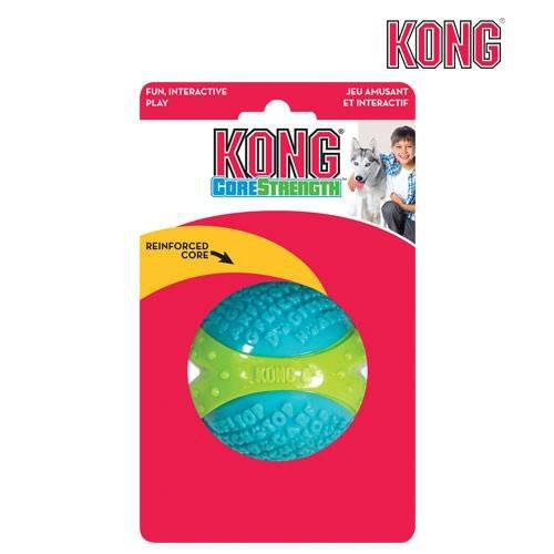 KONG® Corestrength Balle