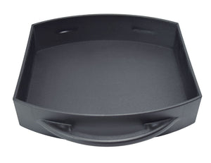 The Fajita Butler Basic Serving Set