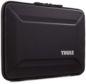 "Thule Gauntlet 4.0 13"" TGSE-2355 BLACK Noir - Etui / Housse / Protection / Sleeve"