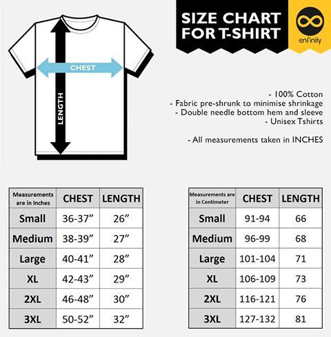 LONG BIRD Half Sleeves Tshirt (EH330)