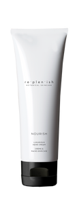 NOURISH: Luxurious Hand Cream