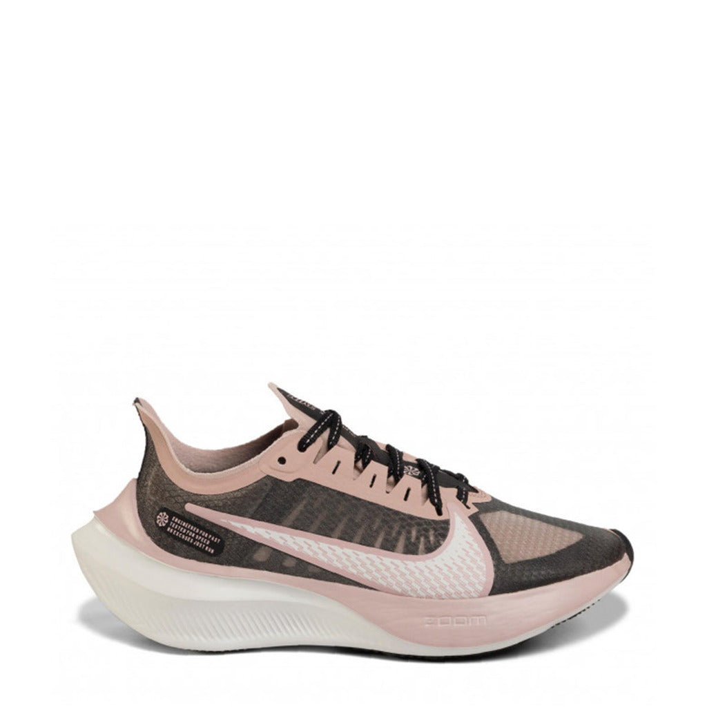 Nike Zoom Gravity Sneakers Rosa Basse Donna