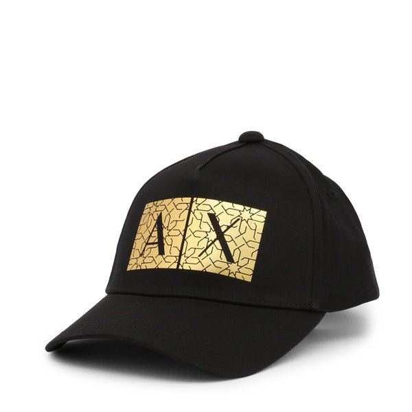 Armani Exchange Cappello Baseball Uomo Mod. 954047_8P322