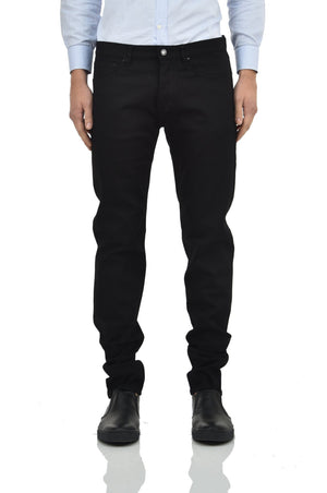Givenchy Jeans Red Stars