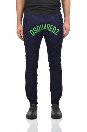 Dsquared2 Pantatuta DSQUARED2
