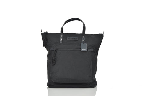 Dsquared2 Shopping Bag Nero