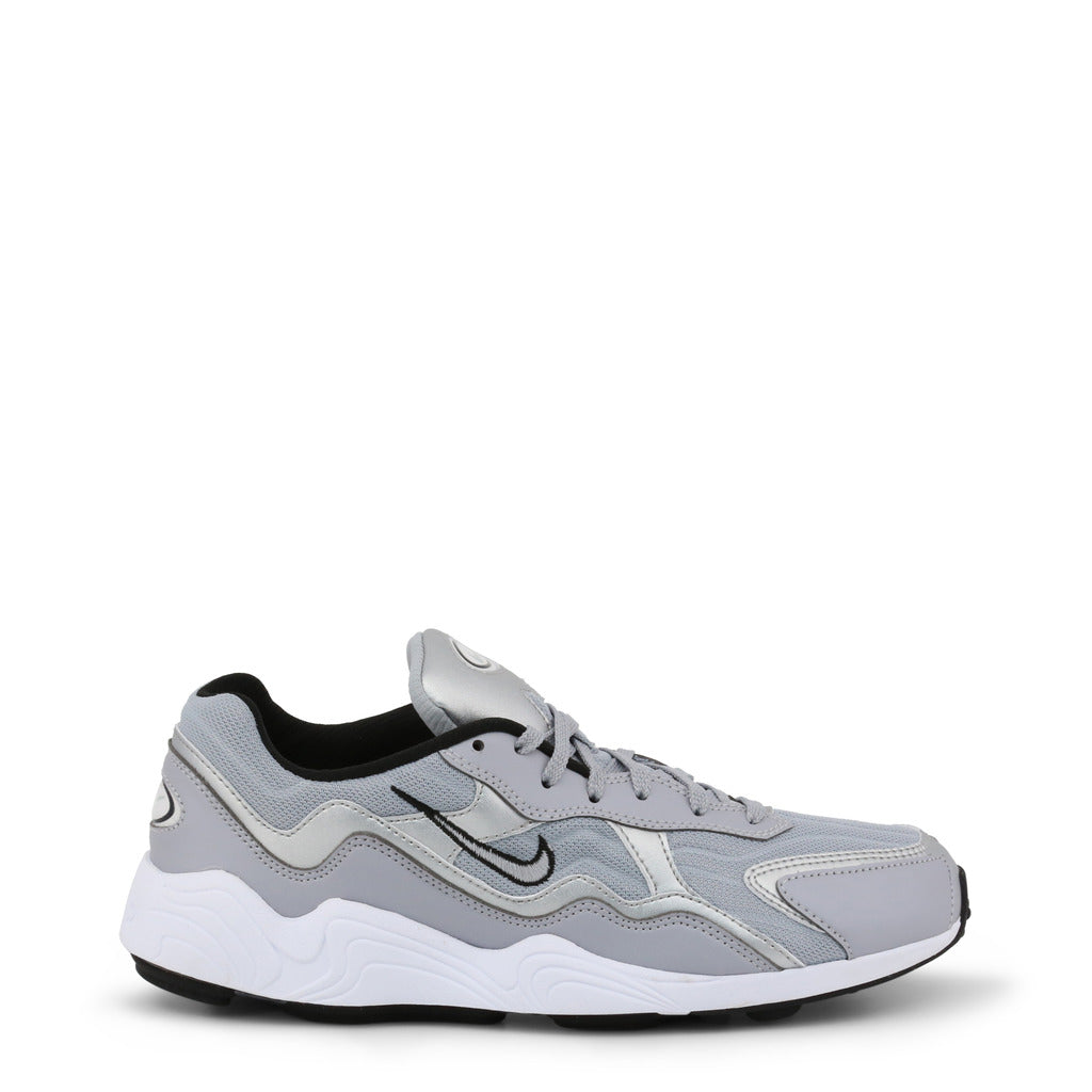 Nike Airzoom-alpha Sneakers Uomo Basse Grigio