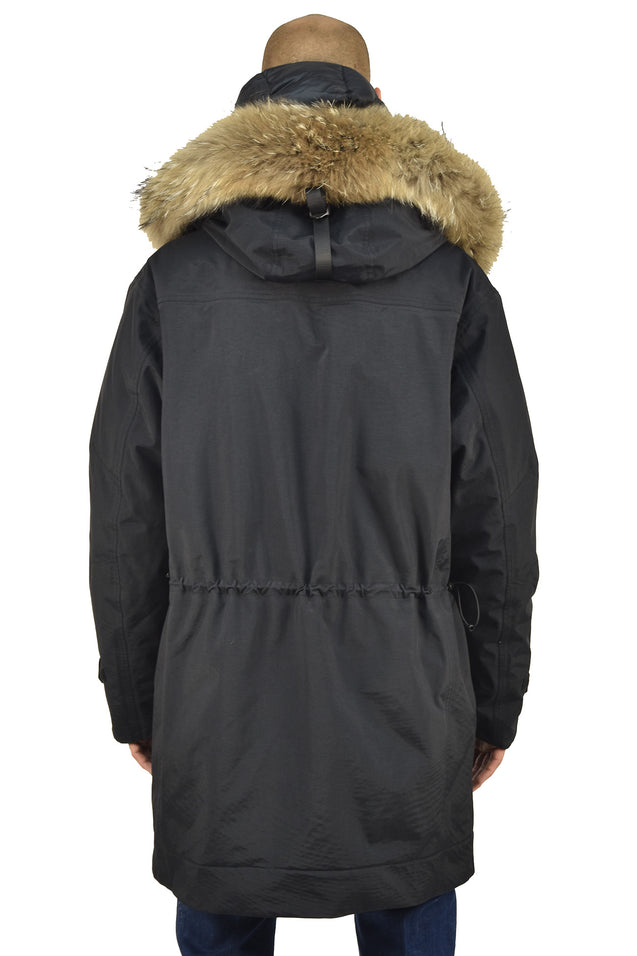 Dsquared2 Parka SKI DSQUARED2