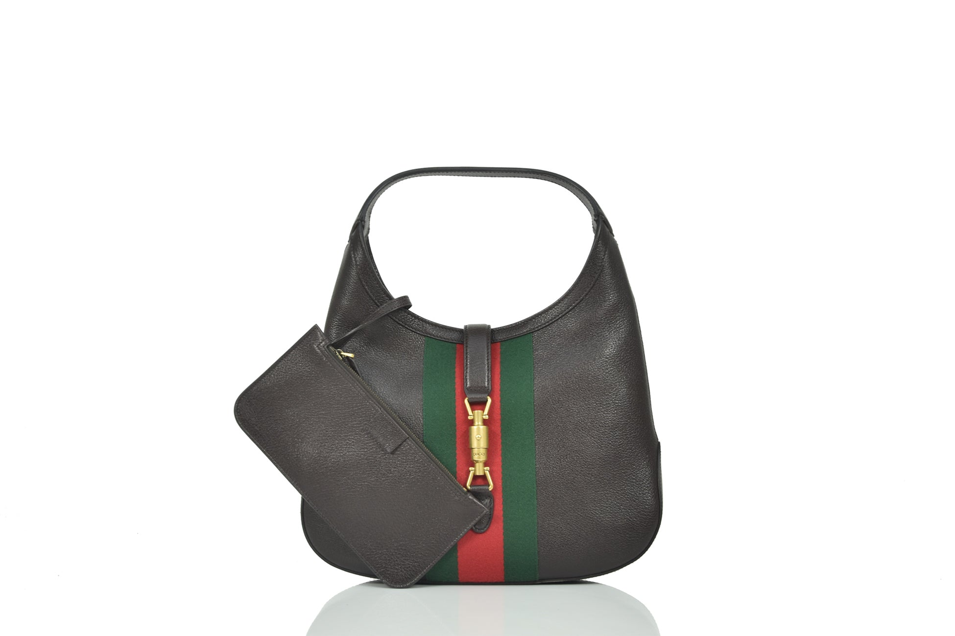 Gucci Borsa Jackie Soft – Yayo.it 1206675ae33