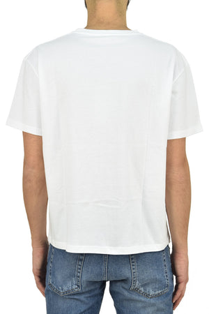 Stella McCartney T shirt MEMBERS Bianca