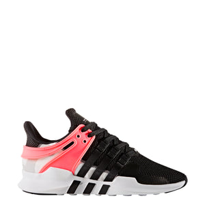 ADIDAS EQT SUPPORT ADV Core Black / Core Black / Turbo