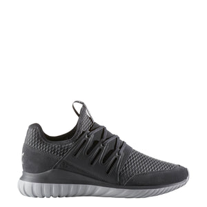 MEN'S ADIDAS TUBULAR RADIAL