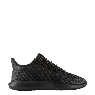 MEN'S ADIDAS TUBULAR SHADOW