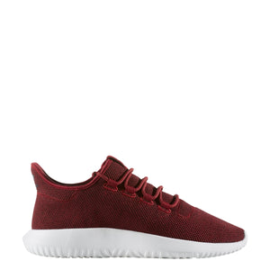 ADIDAS TUBULAR SHADOW KNIT