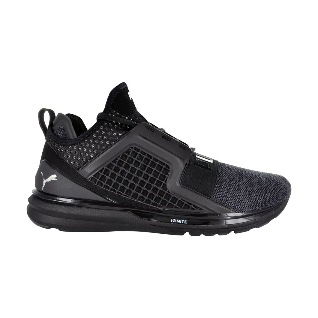 MEN'S IGNITE LIMITLESS KNIT