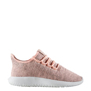 WOMEN'S ADIDAS TUBULAR SHADOW