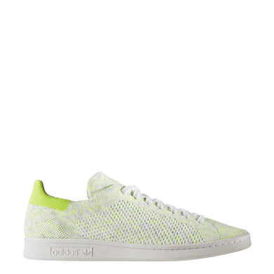 MEN'S ADIDAS STAN SMITH PK