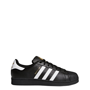 MEN'S ADIDAS SUPERSTAR FOUNDATION